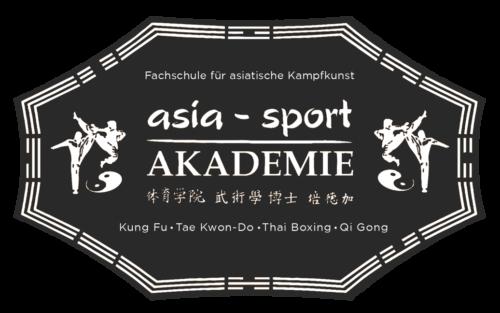 Logo2 500x313 - Home